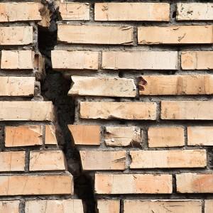 Cracked_Brick_Wall