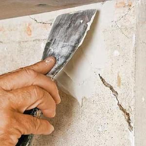 Cracked_Brick_Wall_3