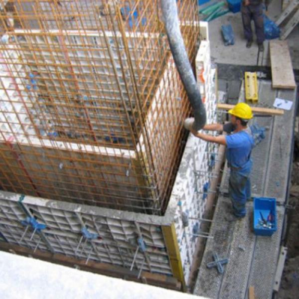 Кнауф флэхендихт битумная гидроизоляция