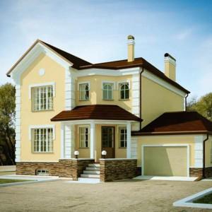dom-iz-kirpicha-ili-penoblokov_2