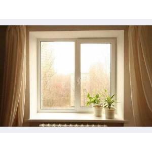 kak-zalozhit-okno