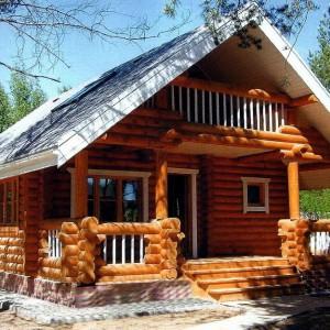 kakoj-dom-teplee-derevyannyj-ili-kirpichnyj_1