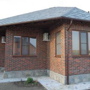 oblicovka-fasada-doma-tekhnologiya