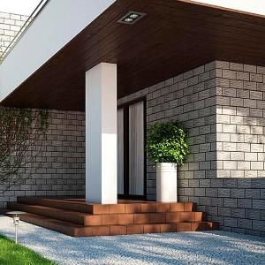 oblicovka-fasada-doma-tekhnologiya_1