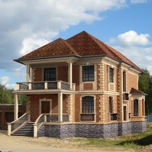 oblicovka-fasada-doma-tekhnologiya_2