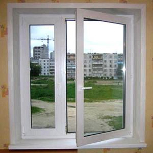 oknovk