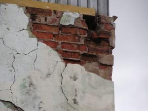 remont-kladki-sten-otdelnymi-mestami-tekhnologiya_2