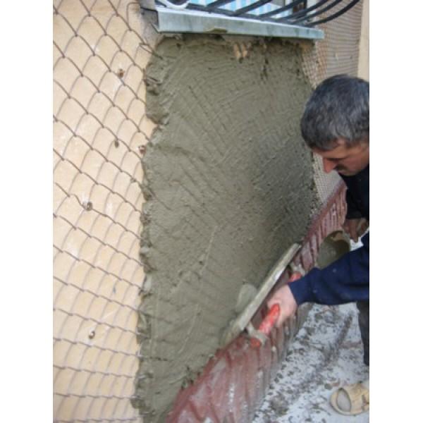 Отделка фасада дома сип панелей