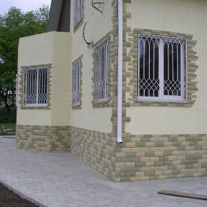 tekhnologiya-shtukaturki-fasada_2