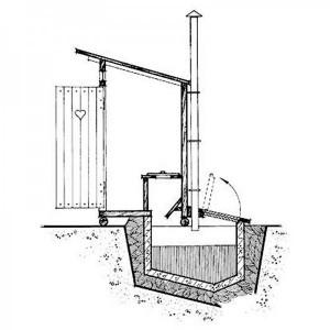 tualet-na-dache-svoimi-rukami_1
