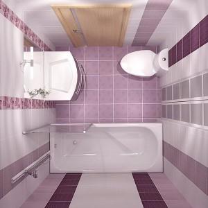 tualet-na-dache-svoimi-rukami_2